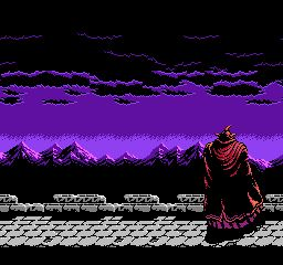 Ninja Gaiden Ii The Dark Sword Of Chaos Review