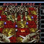 Dragon's Fury 001