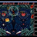 Dragon's Fury 003