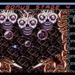Dragon's Fury 002