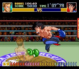 Super Punch-Out 001
